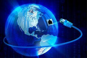 Día de Internet 2017: avances y asignaturas pendientes