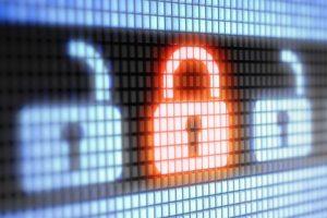 Celebramos el Día del Internet con serios retos de seguridad