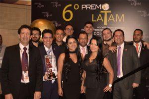 Mitrol participa en el 14º Congreso Andino de Contact Centers y CRM en Colombia
