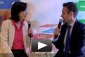 México, el país de LATAM que más va a crecer en la industria de BPO