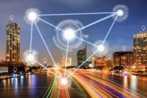 Videovigilancia y Big Data, la respuesta a los desafíos de las Smart Cities