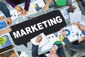 Claves del marketing omnicanal