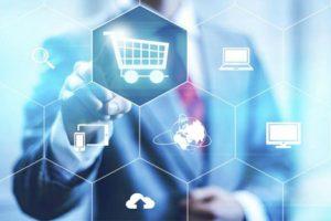 El empoderamiento del consumidor con los canales digitales