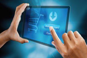 La tecnologíacomo protagonista del nuevo comercio