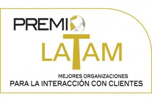 México gana ocho preseas en el premio LATAM