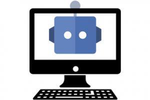 La inteligencia artificial: factor clave de éxito para los Centros de Contacto