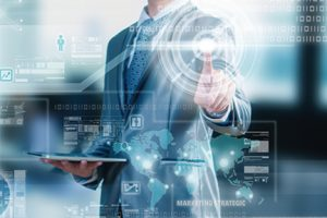 Los Centros de Contacto siguen evolucionando hacia un entorno multicanal