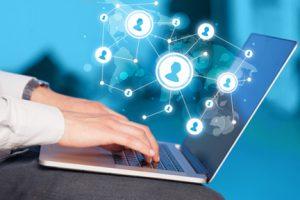 5 estrategias para lograr una comunicación efectiva en la era digital