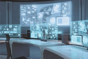 Espacios de trabajo IoT: ¿Qué beneficios aportan para las empresas mexicanas?