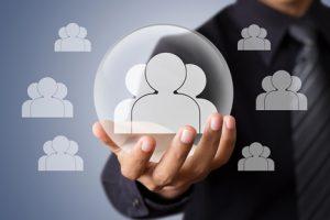Experiencias exitosas fidelizan al consumidor