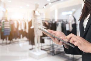 Cuatro tendencias que redefinirán el futuro del retail
