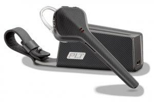 Nuevo auricular de alta calidad en audio, ergonómico y elegante