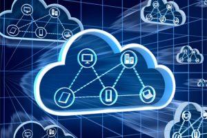 Las empresas buscan elevar su competitividad a través de las Comunicaciones Unificadas en la nube