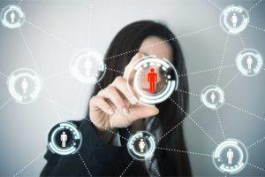 Cinco consejos para mejorar la experiencia del cliente en la era digital