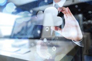 Inteligencia artificial y la nube, una fusión tecnológica clave para obtener clientes más satisfechos