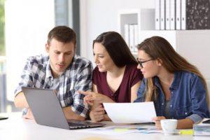 Millennials demandan sistemas empresariales de última generación