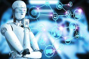 Nuevas capacidades de aprendizaje automático para impulsar la automatización cognitiva
