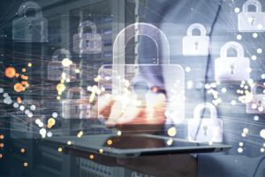 6 Áreas que se deben considerar para estar seguros en línea