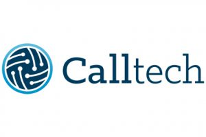 Calltech