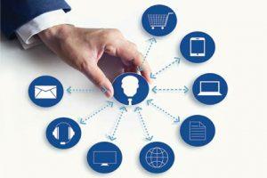 Evolución de los Centros de Contacto en la era del cliente