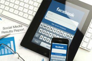 Nuevas herramientas para ayudarte con la expansión internacional de tu negocio