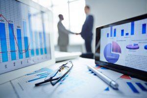 Morir o renacer: con Business Intelligence, lleva a tu negocio al siguiente nivel