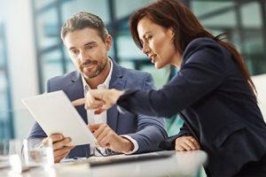 Solución más moderna, flexible y abierta de la industria para la optimización de la fuerza laboral
