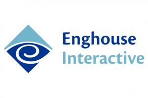 Enghouse Interactive da un impulso a la gestión Omnicanal en el Contact Center con la nueva versión 11 de Presence Suite