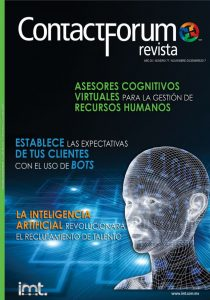 Revista Contactforum No. 77