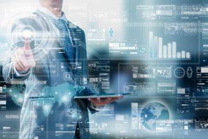 ¿Cómo crear empresas digitales de alto rendimiento?