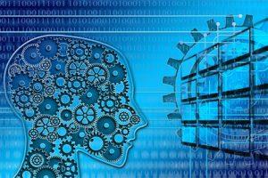 2018: el año en que el aprendizaje automático será más importante que el internet