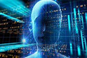 Inteligencia Artificial en los Centros de Contacto para una Mejor Experiencia del Cliente
