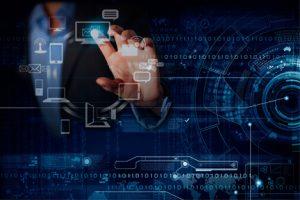 ¿Cuál es el mejor momento para la transformación digital?