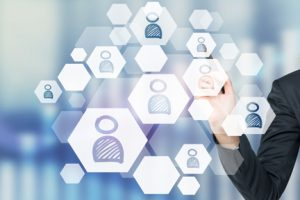 6 factores para colaborar con los trabajadores digitales