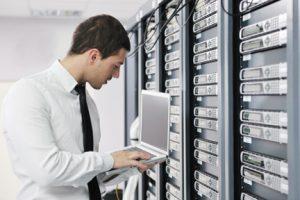 La transformación digital: una oportunidad de cambio y crecimiento para los proveedores de servicios