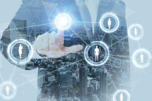 Cinco predicciones sorprendentes sobre la Transformación digital de los negocios