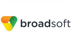 Broadsoft Inc.