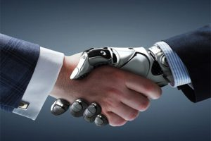 ¿Estás listo para que la tecnología revolucione tu empresa?