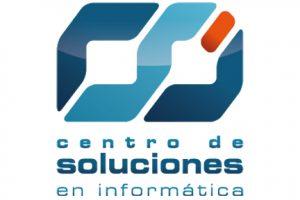Centro de Soluciones en Informática S.A de C.V (Grupo CSI)