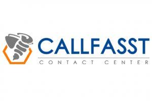 CallFasst