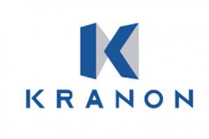 Kranon