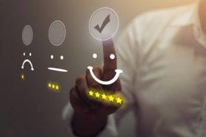 Herramientas para ayudar a mejorar la experiencia de usuario en empresas de gran tamaño