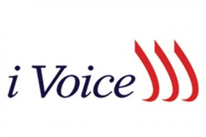 iVoice Call Center S.A. de C.V.