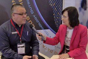 Datamark tiene interés en el talento mexicano