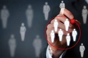 Propuesta para innovar la estrategia de experiencia del cliente