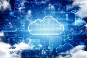 Cuatro lecciones que Ticketmaster aprendió en su migración a la nube
