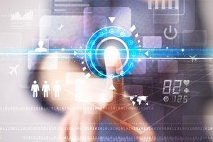 La transformación digital no es responsabilidad exclusiva de TI