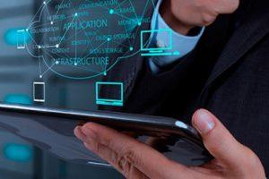 Evolucionar la Voz a Canales Digitales es Clave para Mejorar la Experiencia del Cliente