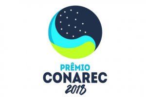 A NICE se le otorgaron dos Premios CONAREC 2018 a la Excelencia en Servicio al Cliente