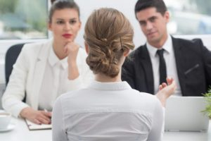 5 consejos de Trabajo En Digitalpara encontrar el empleo de tus sueños